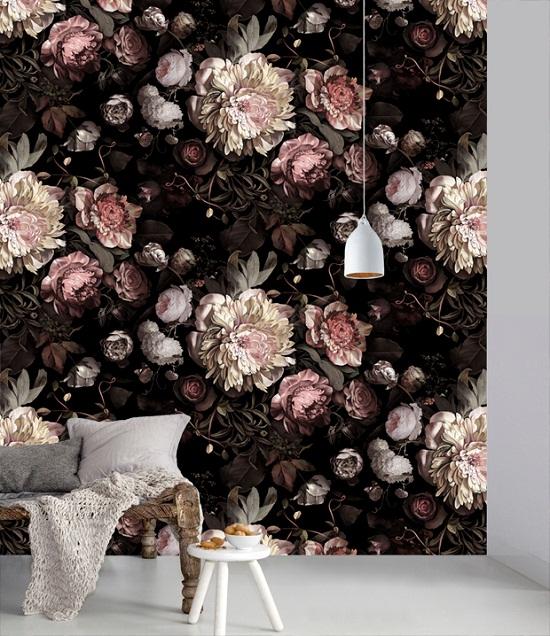 Ellie-Cashman-Design-wallpaper