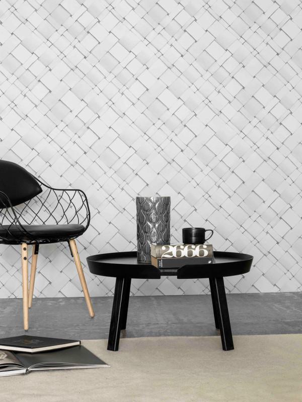 Front-Wallpaper-Eco-3_Tilted_Weave_Room-600x800
