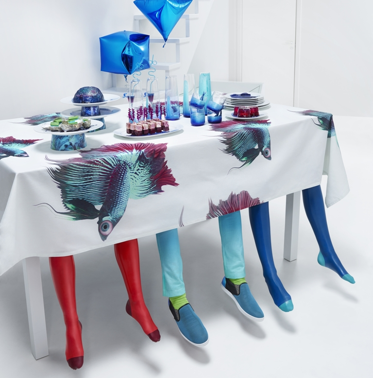 giltig ikea, ikea new collection, italianbark interiordesign blog