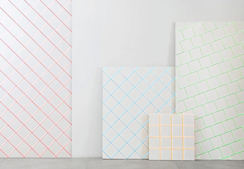 Scales-tiles-MUT-Design-Alberto-Sanchez-Harmony-1