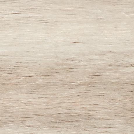 online interior design advice, ITALIANBARK interior design blog, treverchic marazzi, wooden effect tiles outdoor
