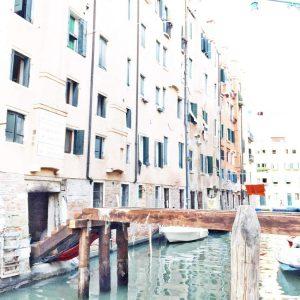 venice, italianbark - interior design blog, venice 24 hours