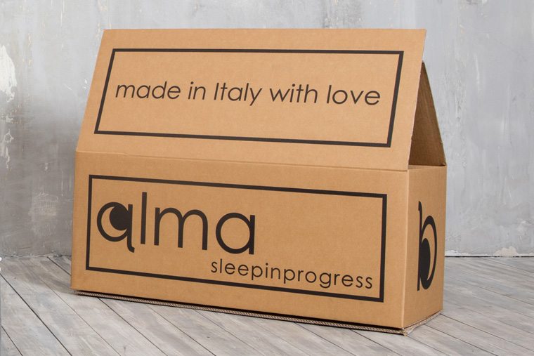 alma_bed_box