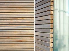 online interior design advice, ITALIANBARK interior design blog