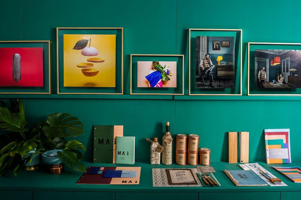 colourful-office-design-masquespacio-.5