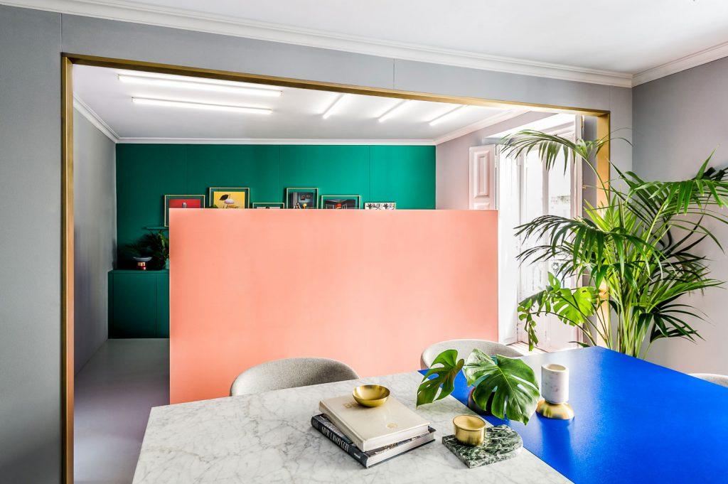 colourful-office-design-masquespacio-01