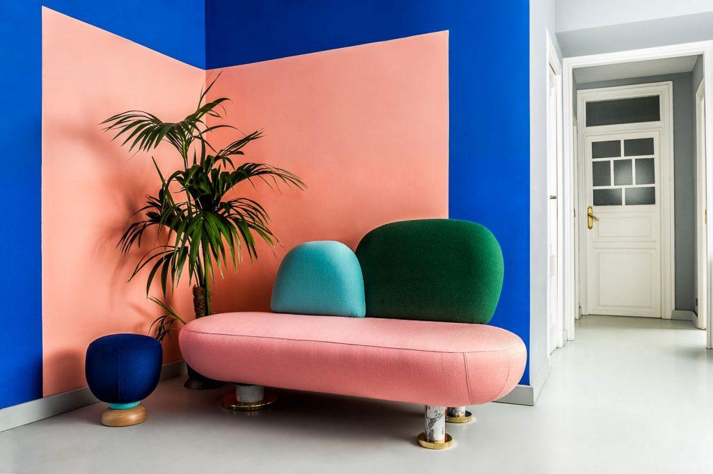 colourful-office-design-masquespacio--03