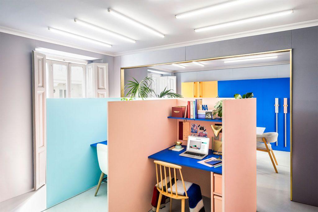 colourful-office-design-masquespacio-2