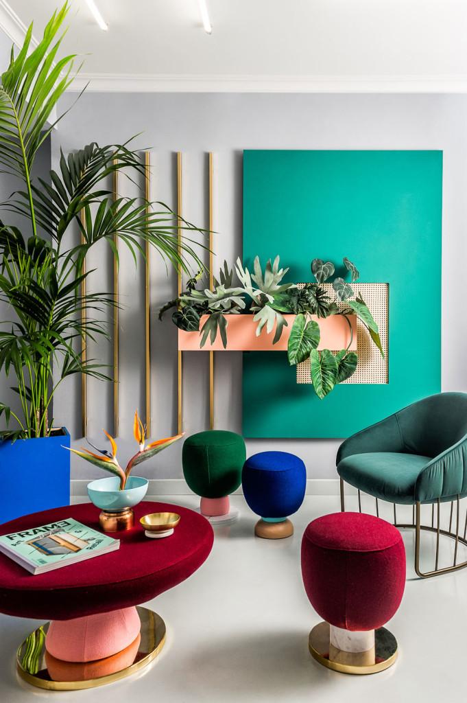 colourful-office-design-masquespacio-3