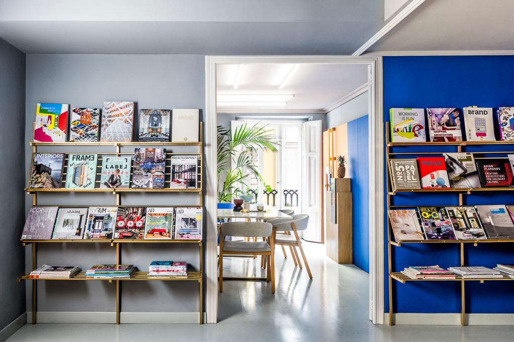 colourful-office-design-masquespacio-6
