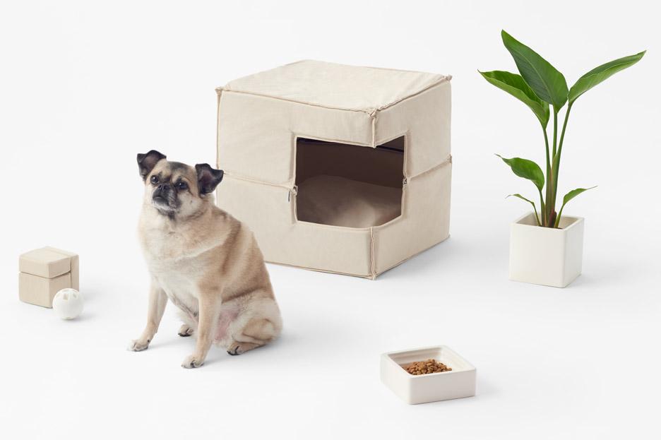 cubic-pet-goods-nendo_dezeen_936_27