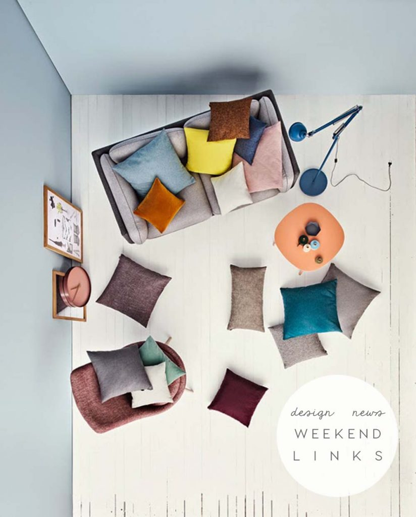 design-news-weekend-italianbark-interiordesignblog
