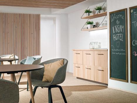 dream-hotel-tampere-design-hotel-in-finland (1)
