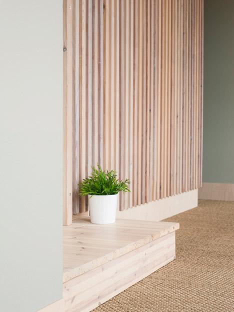 dream-hotel-tampere-design-hotel-in-finland (4)