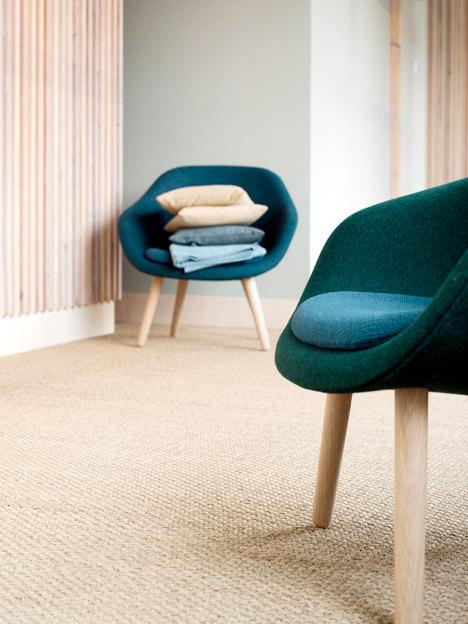 dream-hotel-tampere-design-hotel-in-finland (6)