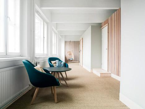dream-hotel-tampere-design-hotel-in-finland (7)
