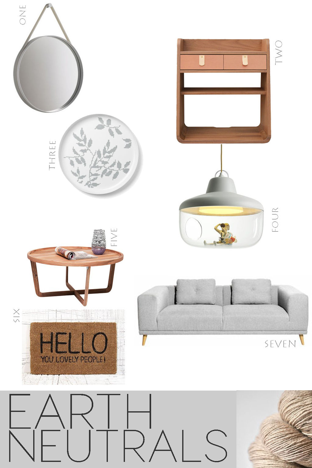 Living room online shopping, living room shoplist, moodboard living room, scandinavian living room furniture, living room eshop, grey living room