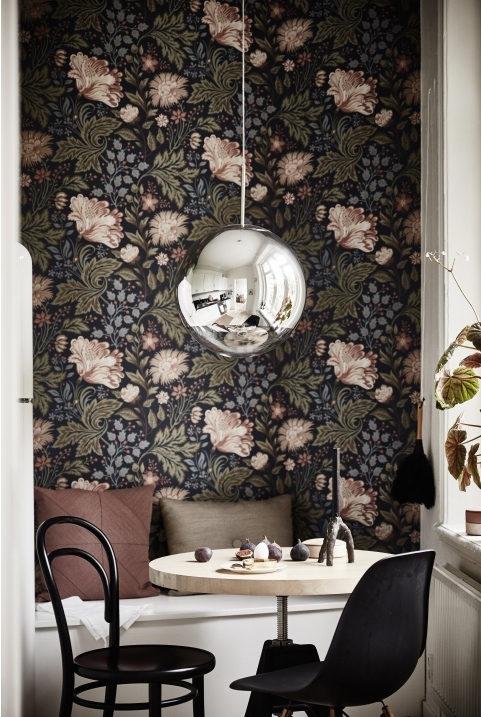 flora-home-decor