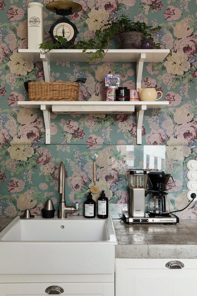 floral-home-decor-kitchen-2