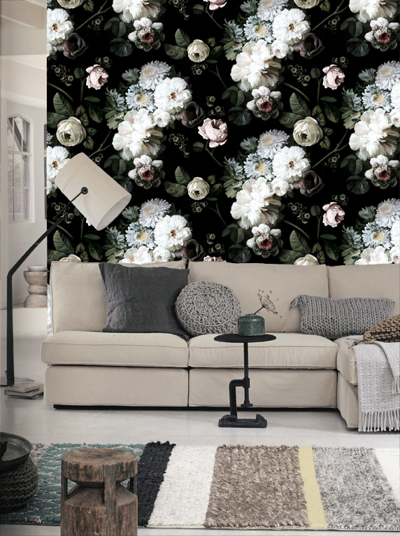 floral-home-decor-trend-2