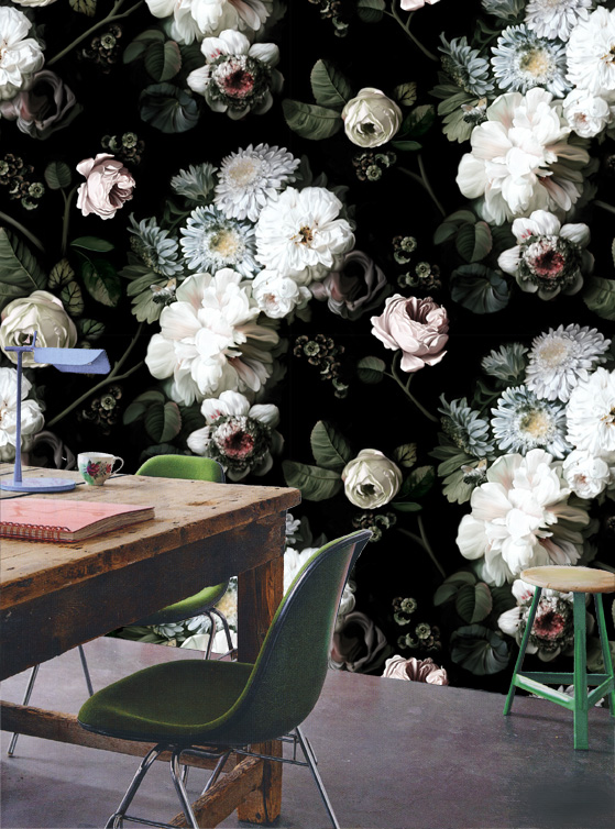floral-home-decor-trend-3