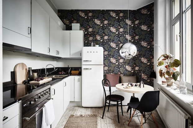 floral-home-decor-trend