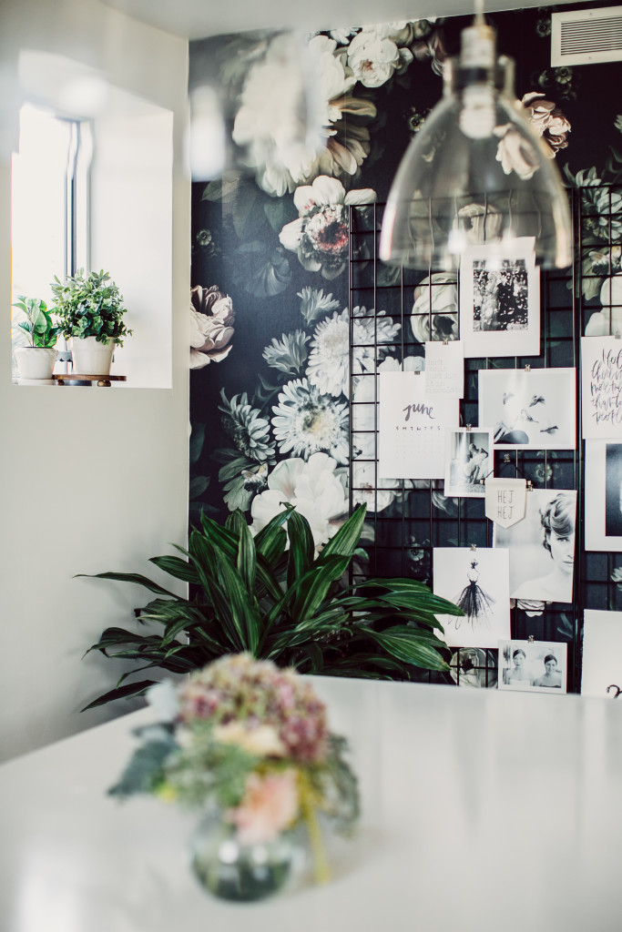 floral-home-trend