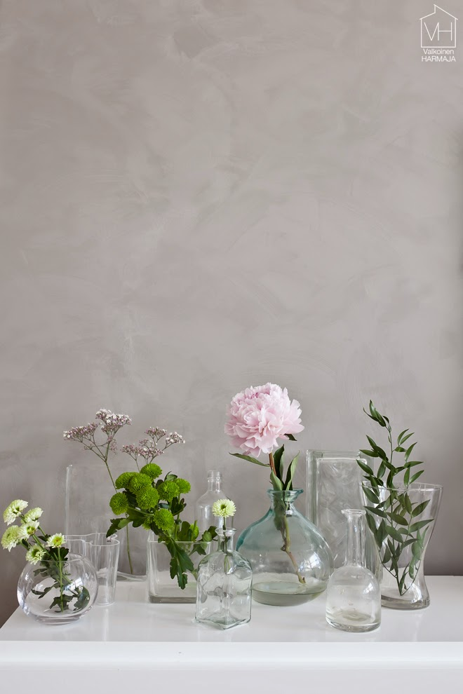 flower-home-decor-