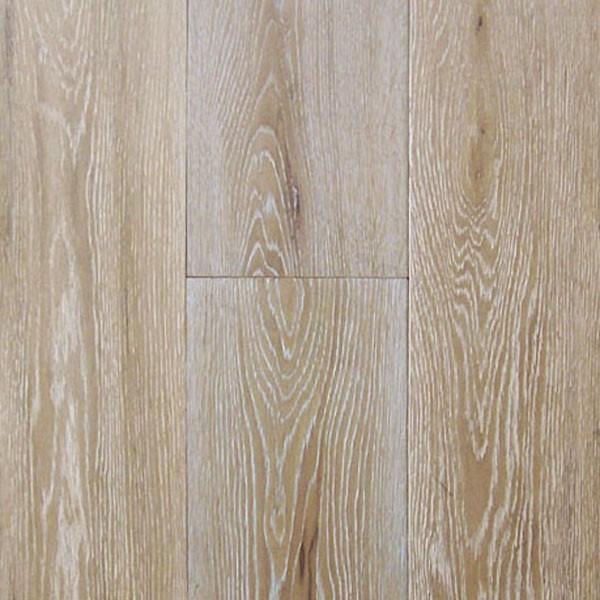 online interior design advice, ITALIANBARK interior design blog, white oak floor