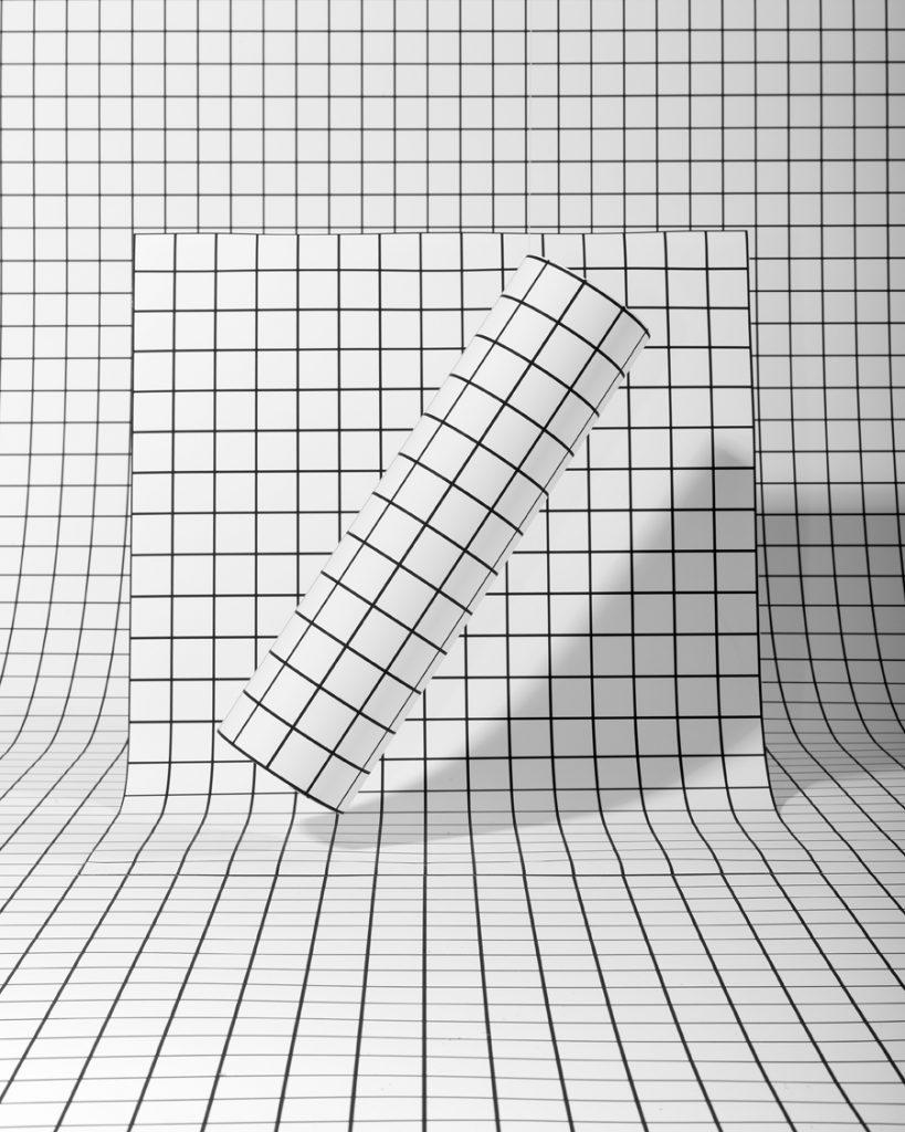 grid-interior-trend-2