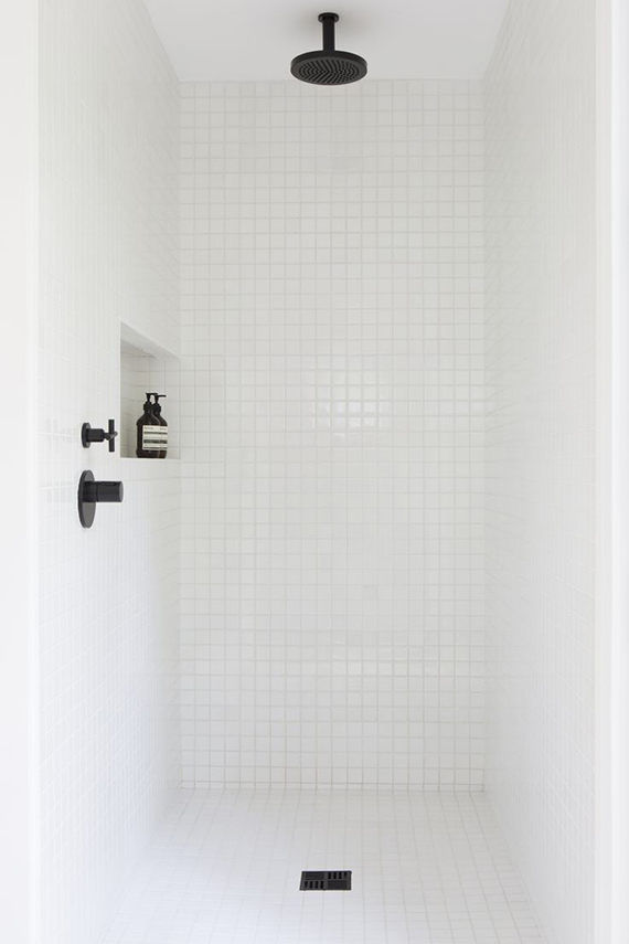 grid-interior-trend-bathroom