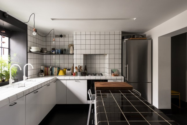 grid-interior-trend-kitchen