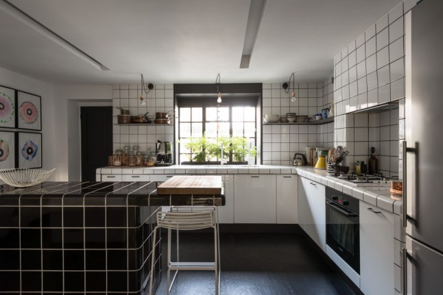 grid-interior-trend.kitchen-2