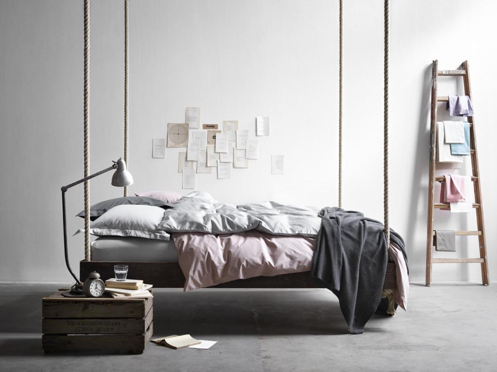 inspiring-beds-italianbark-interiordesignblog-2