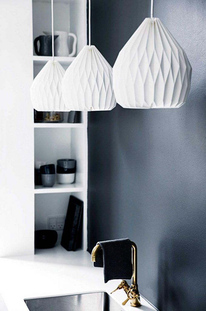 kitchen restyling black white (3)