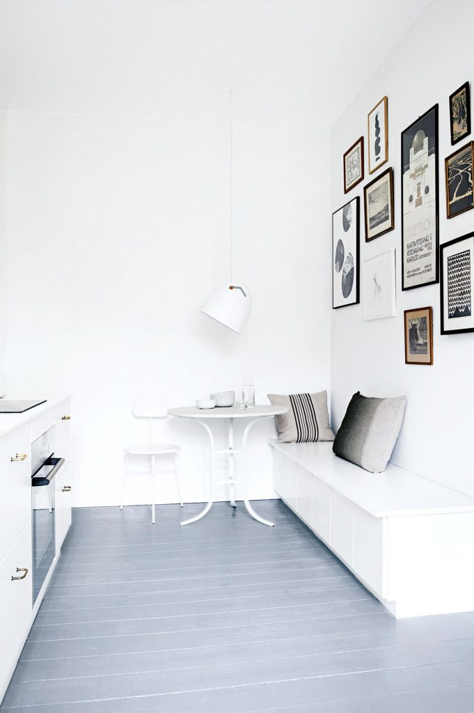kitchen restyling black white (6)