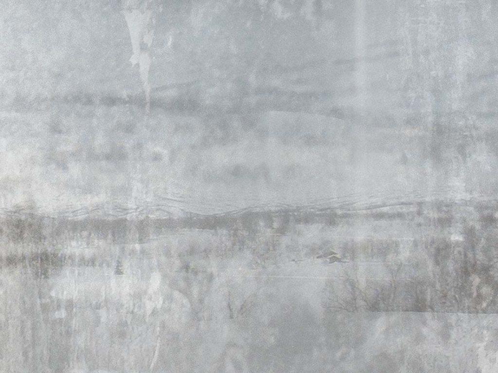 online interior design advice, ITALIANBARK interior design blog, jannelli & volpi, wallpaper italian
