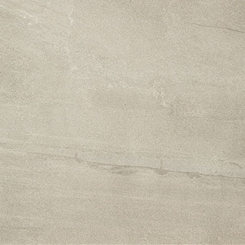 online interior design advice, ITALIANBARK interior design blog, megagreige granitifiandre, granitifiandre
