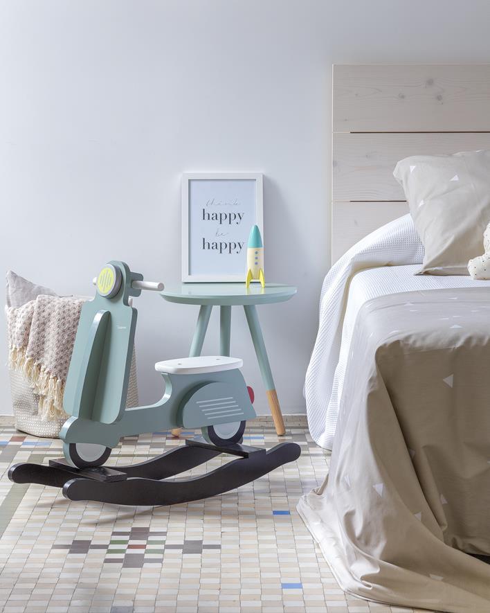 pastel-home-spain-15