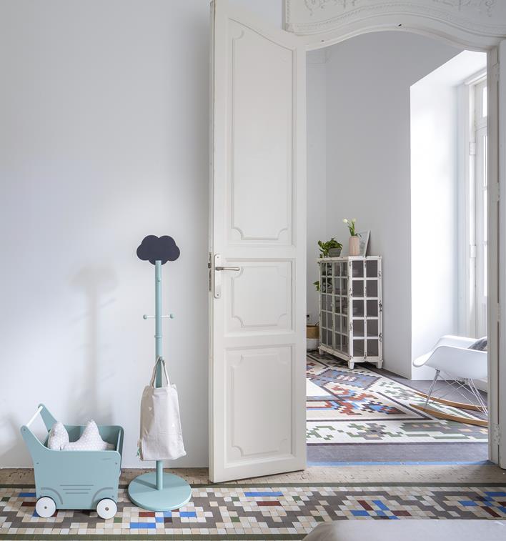 pastel-home-spain-16