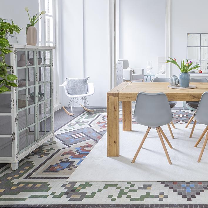 pastel-home-spain-4
