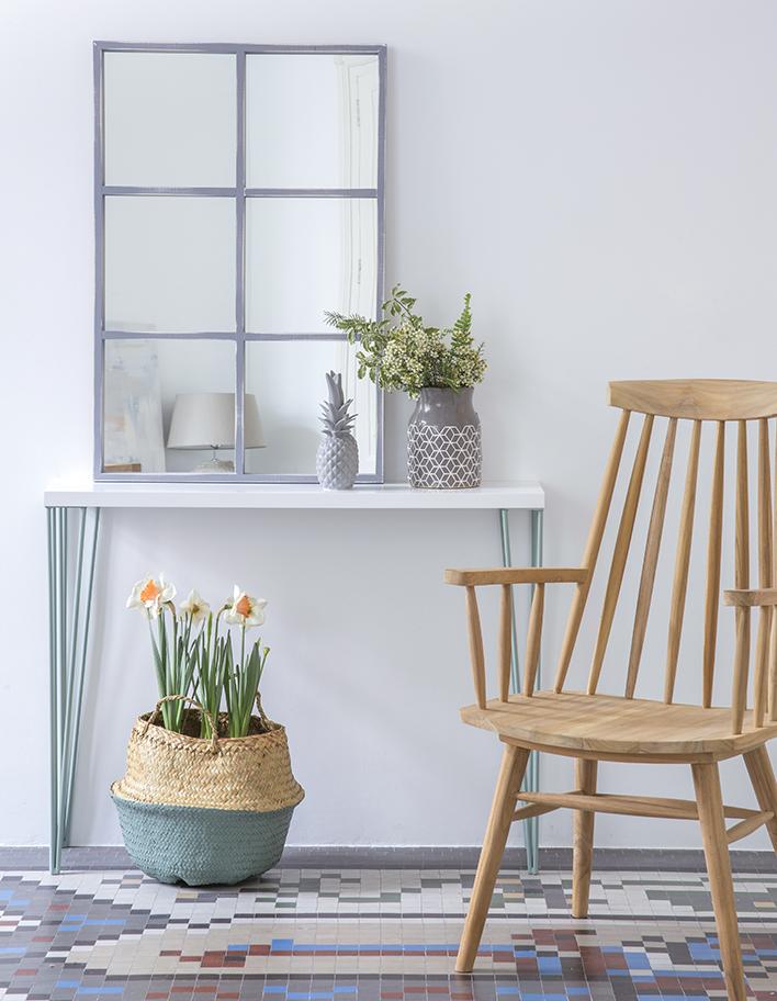 pastel home pastel interior home tour spain pastel furniture italianbark interior design - Pastel Furniture