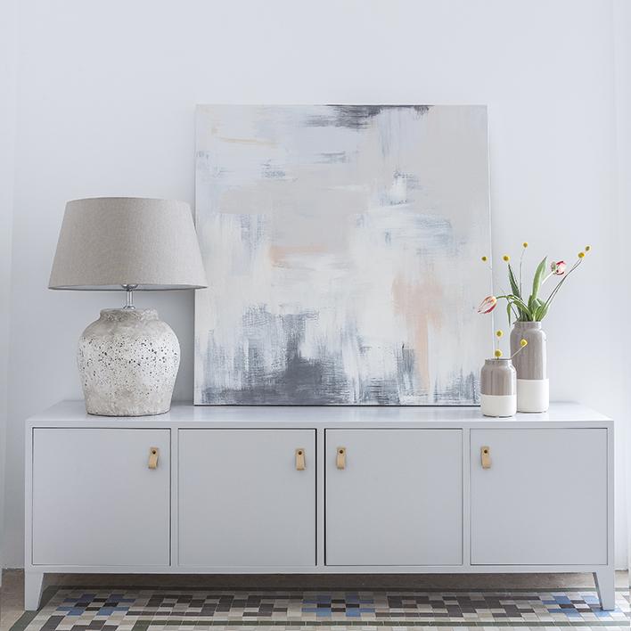 pastel-home-spain-8