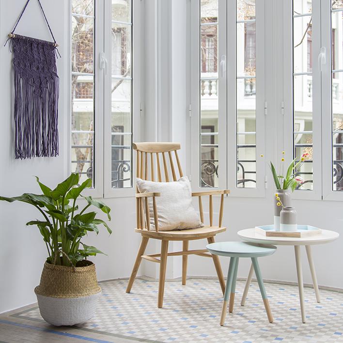 pastel-home-spain-9