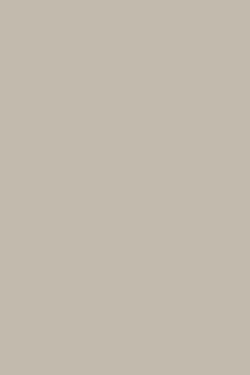 online interior design advice - materials and palette moodboard - ITALIANBARK interior design blog, materials colour moodboard, home decor moodboard, design advice materials, material selection, palette farrow and ball