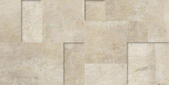 online interior design advice, ITALIANBARK interior design blog, plant refin, bathroom stone large format
