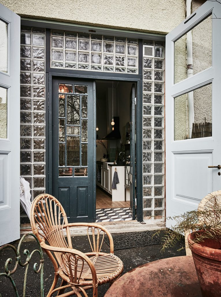 scandi-home-tour-outdoor