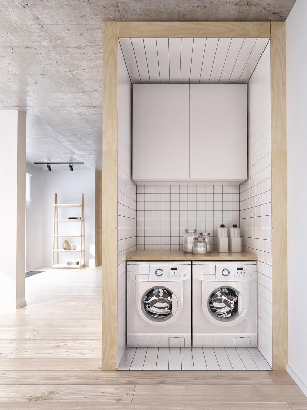 small-modern-laundry-room-600x800
