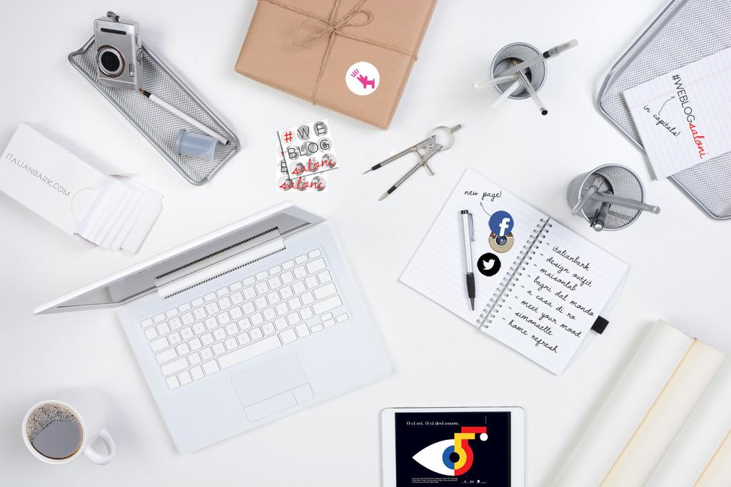 #WEBLOGsaloni, milan design week 2016, salone del mobile 2016, weblogsaloni