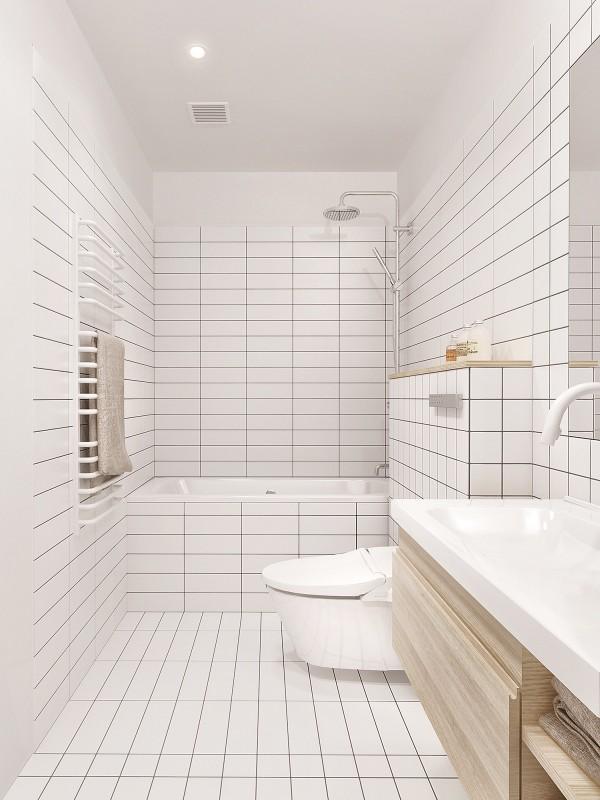 white-bathroom-600x800